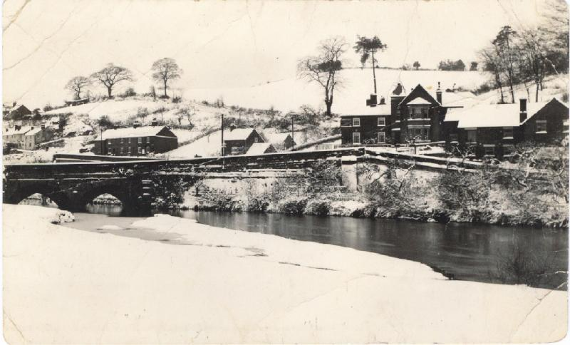 Hanging-Bridge-before-1922-001