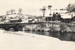 Hanging-Bridge-before-1922-001
